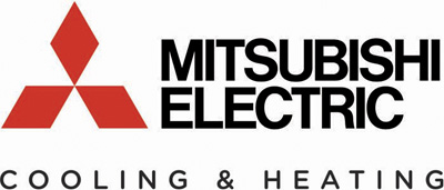 Mitsubishi Electric HVAC Contractors