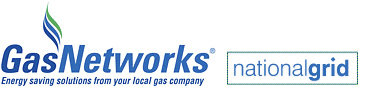 Gas Networks and National Grid Utility Rebates